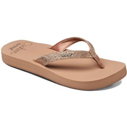 Reef - Womens Reef Star Cushion Sandals
