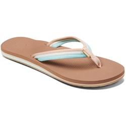 Reef - Womens Reef Voyage Lite Beach Sandals