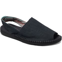 Reef - Womens Reef Escape Sling Shoes