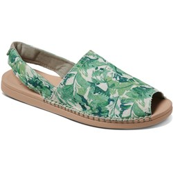 Reef - Womens Reef Escape Sling Prints Shoes