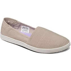Reef - Womens Reef Rose Shoes