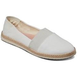 Reef - Womens Reef Rose Es Shoes