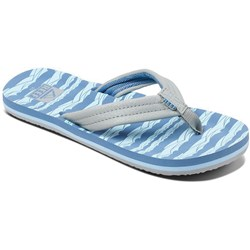 Reef - Boys Kids Ahi Sandals