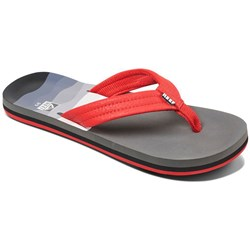 Reef - Boys Kids Ahi Sandals