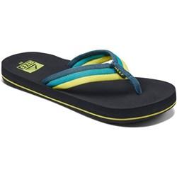 Reef - Boys Kids Ahi Beach Sandals