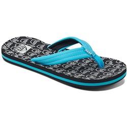 Reef - Boys Kids Ahi Glow Sandals