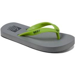 Reef - Boys Kids Switchfoot Sandals