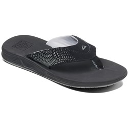Reef - Boys Kids Rover Sandals