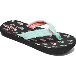 Reef - Girls Kids Ahi Sandals