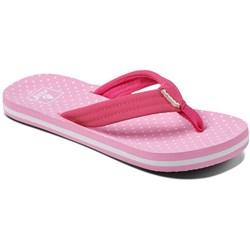Reef - Girls Kids Ahi Sandals