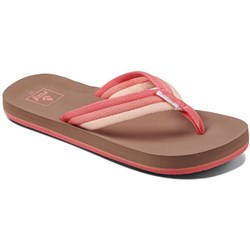 Reef - Girls Kids Ahi Beach Sandals