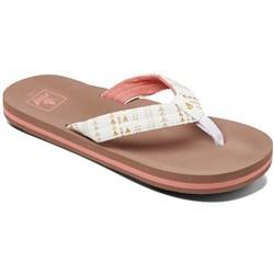 Reef - Girls Kids Ahi Tattoo Sandals