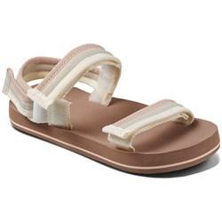 Reef - Girls Little Ahi Convertible Sandals