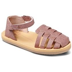 Reef - Girls Little Reef Prep Sandals