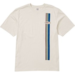 Billabong - Mens 97 Stripe T-Shirt