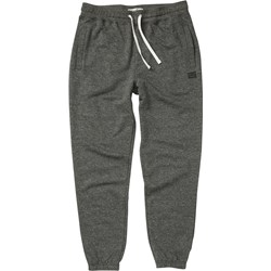 Billabong - Unisex-Child All Day Pants