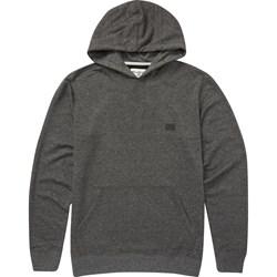 Billabong - Unisex-Child All Day Sweater