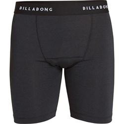 Billabong - Unisex-Child All Day Shorts