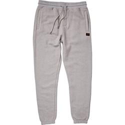 Billabong - Unisex-Child Balance Cuffed Pants