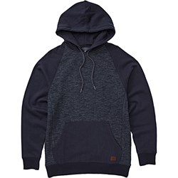 Billabong - Mens Balance Sweater