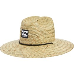 Billabong - Unisex-Child Tides Hat