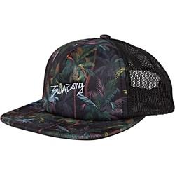 Billabong - Unisex-Child Eighty Six Trucker Hat