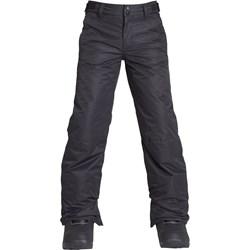 Billabong - Unisex-Child Grom Pants