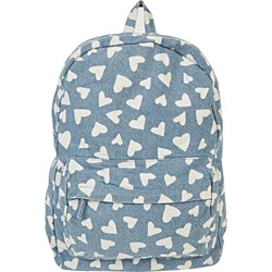 Billabong - Unisex-Child Hand Over Love Backpack