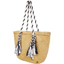 Billabong - Womens Island Time Shoulder Bag