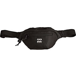 Billabong - Mens Java Wairstpack Fanny Pack