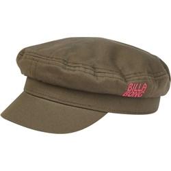 Billabong - Unisex-Child Captairn Hat