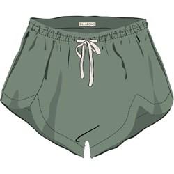 Billabong - Unisex-Child Mad For You Walk Shorts