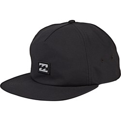 Billabong - Mens Platform Hat