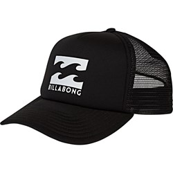 Billabong - Unisex-Child Podium Trucker Hat