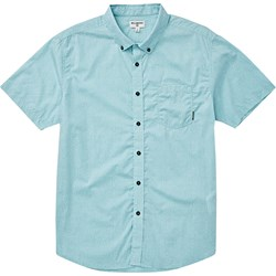 Billabong - Mens Sundays Mini Woven Shirt