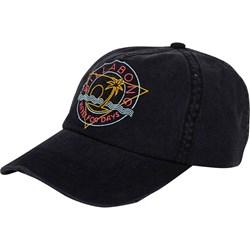 Billabong - Unisex-Child Surf Club Hat