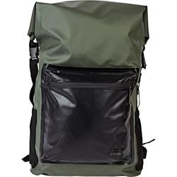 Billabong - Mens Surftrek Storm Backpack