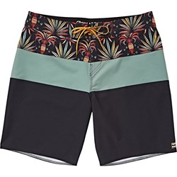 Billabong - Mens Tribon Pro Shorts