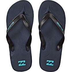Billabong - Mens All Day Sandals