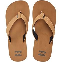 Billabong - Unisex-Child Stoked Sandals