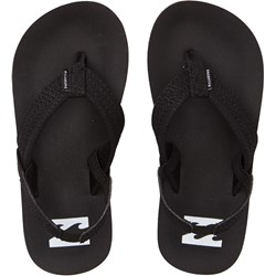 Billabong - Unisex-Child Stoked Kids Sandals