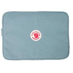 Fjallraven - Unisex Kånken Laptop Case 13 Inch