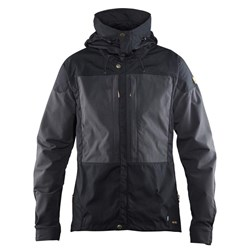 Fjallraven - Mens Keb Jacket