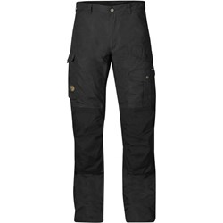 Fjallraven - Mens Barents Pro Trousers