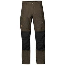 Fjallraven - Mens Barents Pro Trousers
