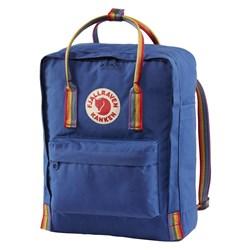 Fjallraven - Unisex KÃ¥nken Rainbow Backpack