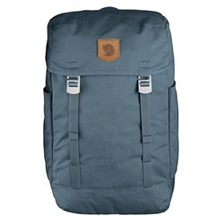 Fjallraven - Unisex Greenland Top Backpack