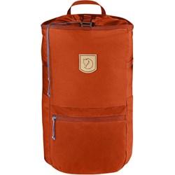 Fjallraven - Unisex High Coast 24 Backpack