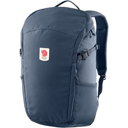 Fjallraven - Unisex Ulvö 23 Backpack