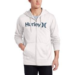 Hurley - Mens O&O Essentia Boardshorts